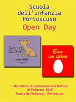 NPL 2015. Open Day Portoscuso